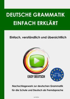 deutsche-grammatik-buch-einfach-erklärt