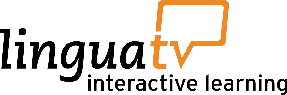 linguatv-spanischkurs-video