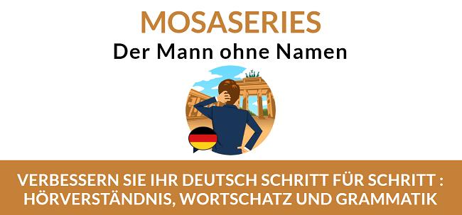 mosaseries-deutschkurs-deutsch-hoeren
