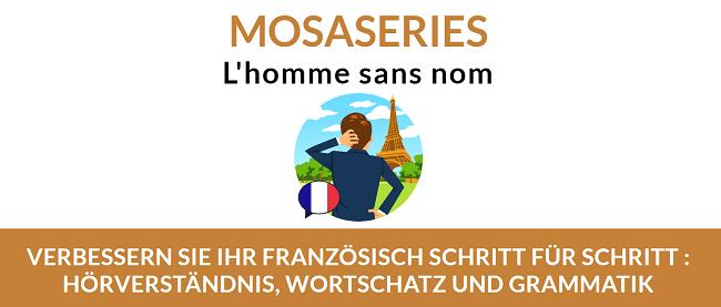 mosaseries-franzoesischkurs-hoerverstehen-verbessern
