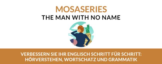 mosaseries-englischkurs-englisch-hoerverstehen-verbessern