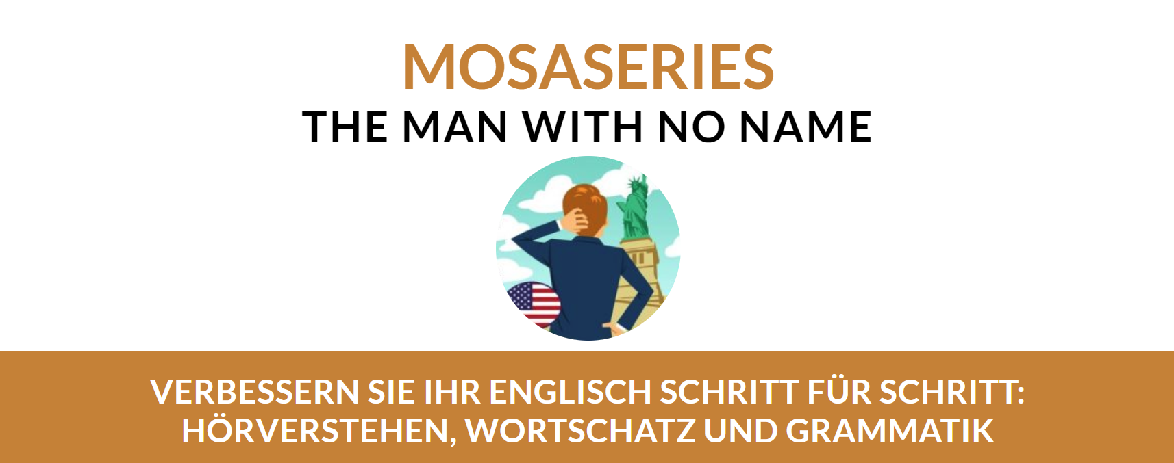 mosaseries-online-englischkurs-anfänger