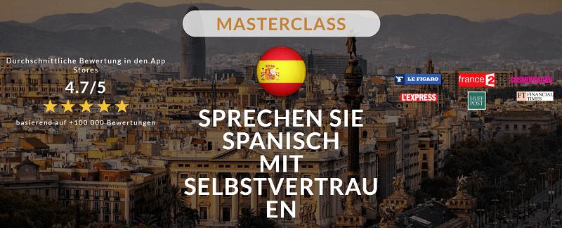 mosaspeak-spanisch-aussprache