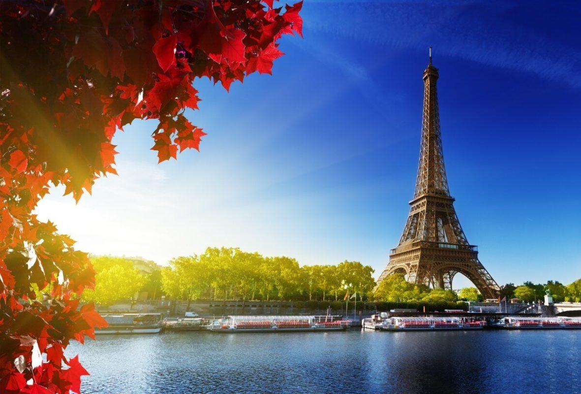 Französisch-Lernen-Online-Kostenlos