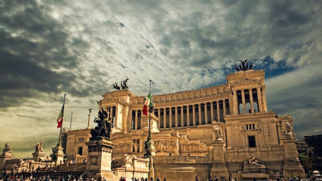 ᐅ Italienisch Grundwortschatz Die 350 Wichtigsten