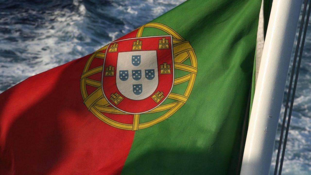 ᐅ Portugiesisch Grundwortschatz 350 Wichtigste
