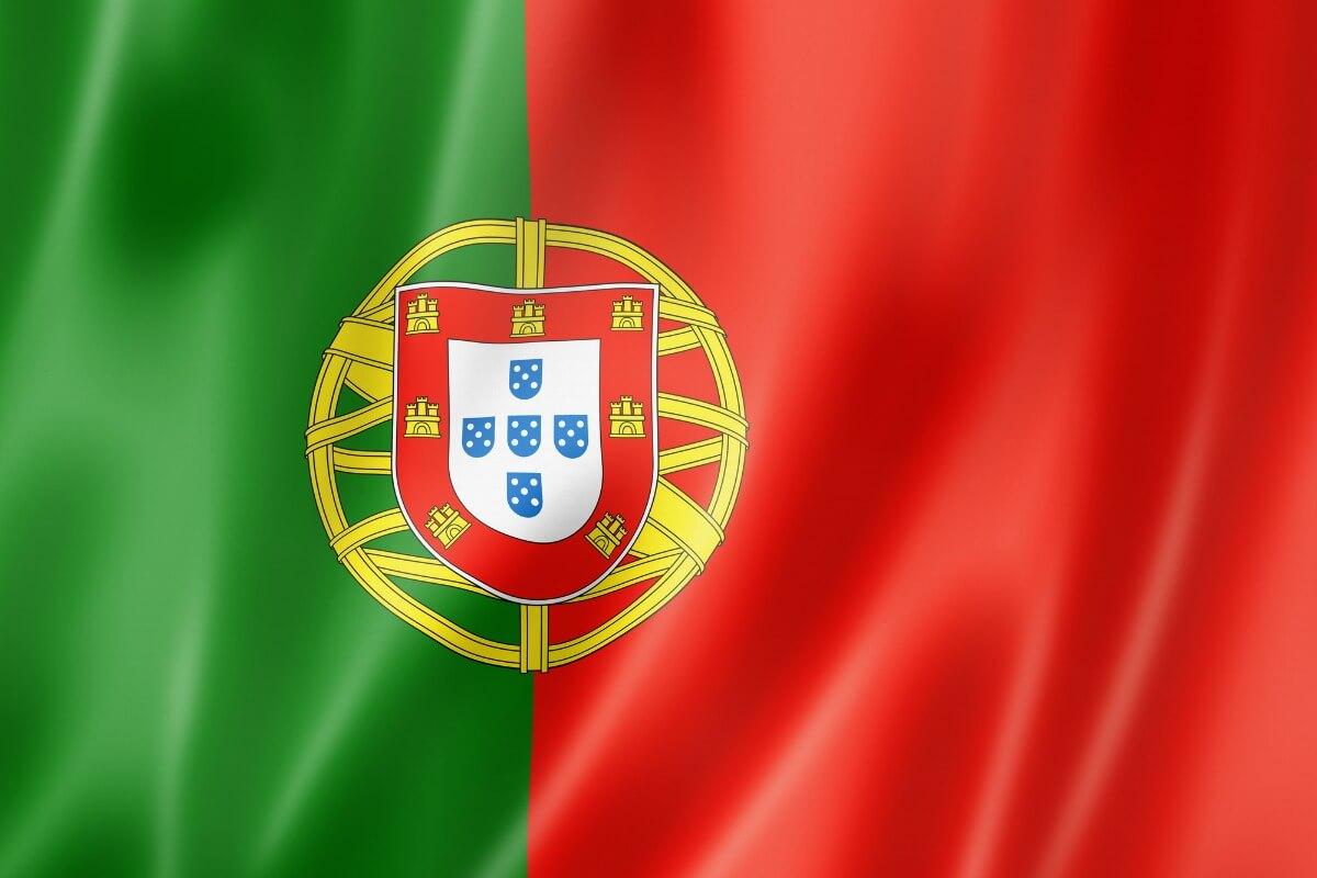 Portugiesisch freundin kosenamen für Kosenamen für