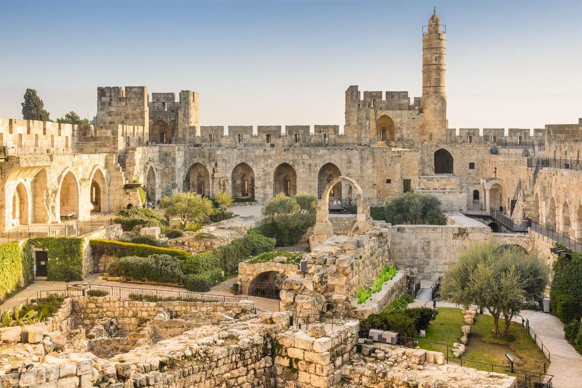 Hebräisch-Lernen-Online-Kostenlos