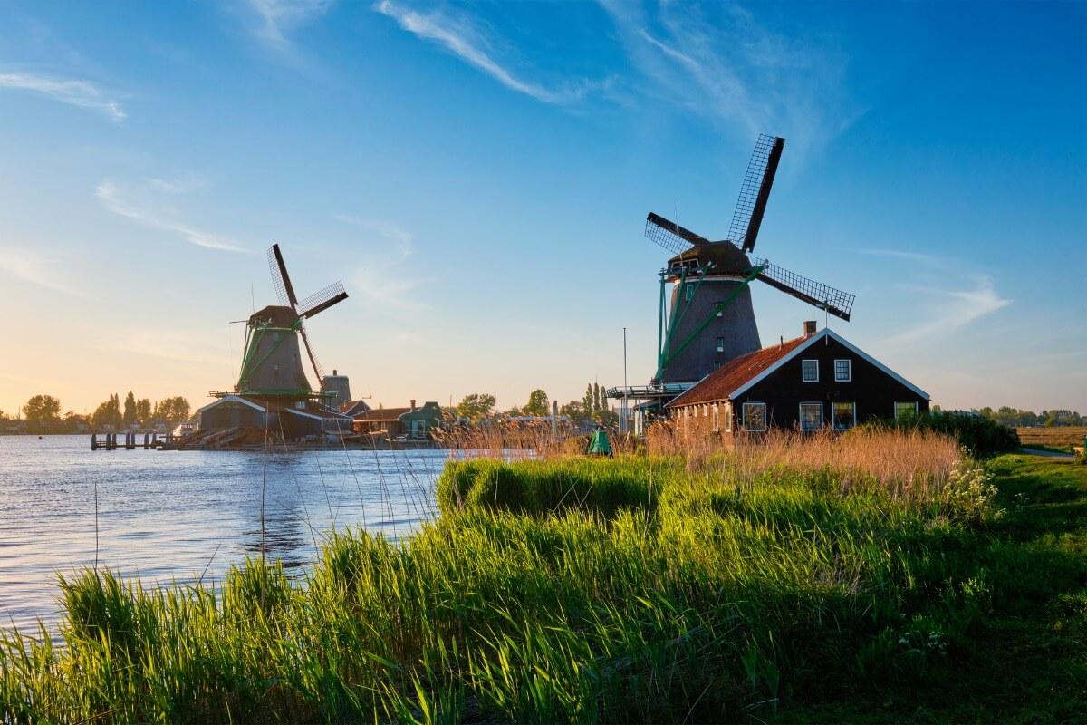 Niederlaendisch-Lernen-hollaendisch-Online-kostenlos