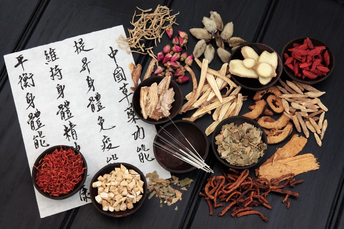Online-Chinesisch-Lernen-Kostenlos-Lernmaterial