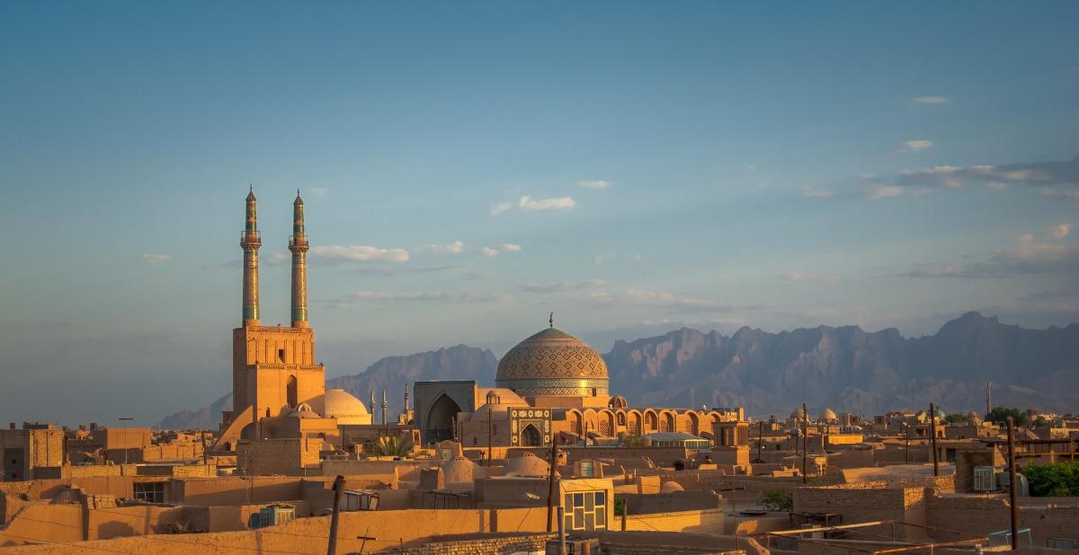 Persisch-Farsi-Lernen-Online-Kostenlos