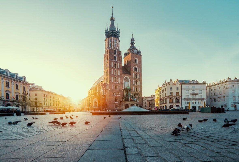 Polnisch-Lernen-Online-Kostenlos