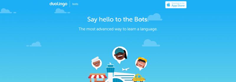 Duolingo Bewertung