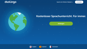 duolingo-erfahrungen-bewertungen-test