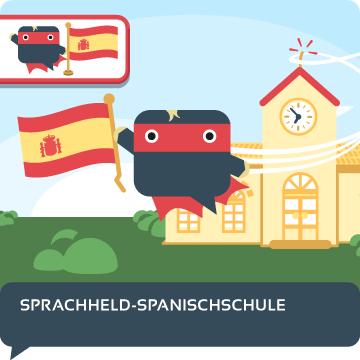 sprachheld-spanischschule-spanischkurs-online-spanisch-lernen