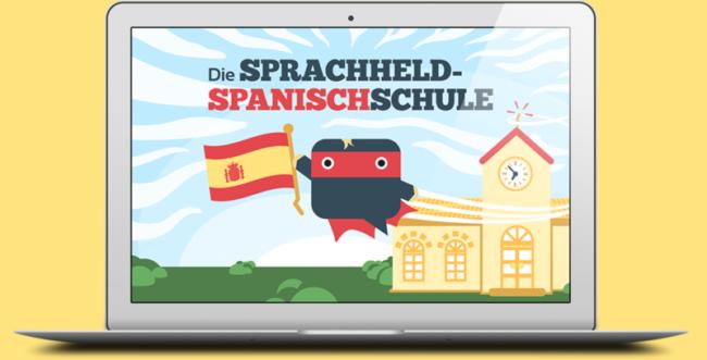 Spanischschule Startseite e1553684289377