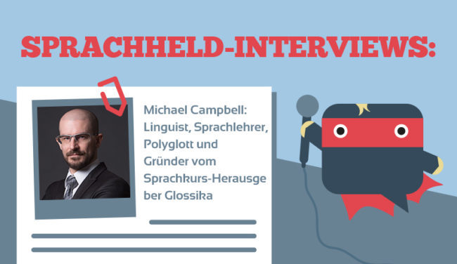 michael-campbell-glossika-vokabeln-saetze-lernen