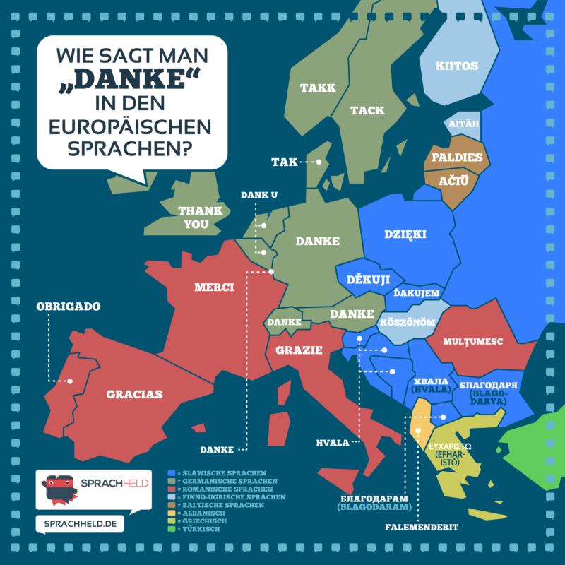 Danke-in-verschiedenen-Sprachen-Europas