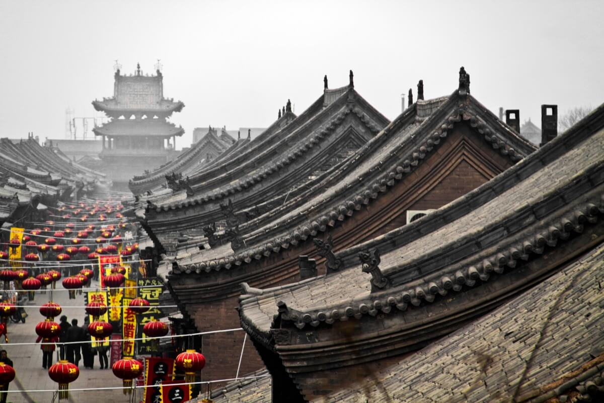 Chinesisch-Vokabeln-Wörter-Übersetzung-Bedeutung