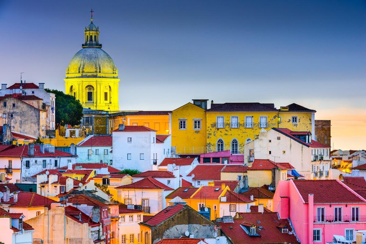 grundwortschatz-anfänger-portugiesisch-vokabeln-wörter