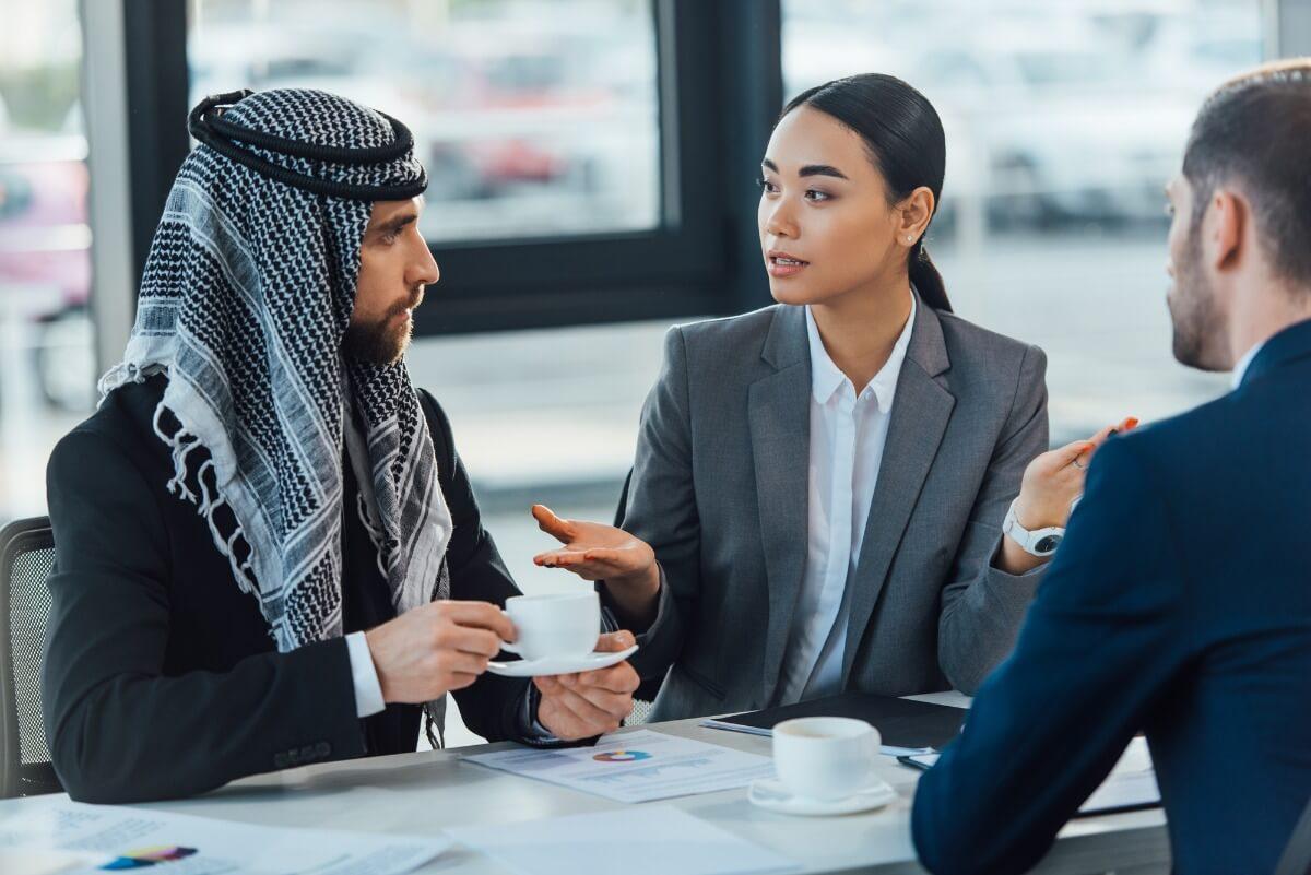 business-englisch-konversation-smalltalk-geschaeftlich