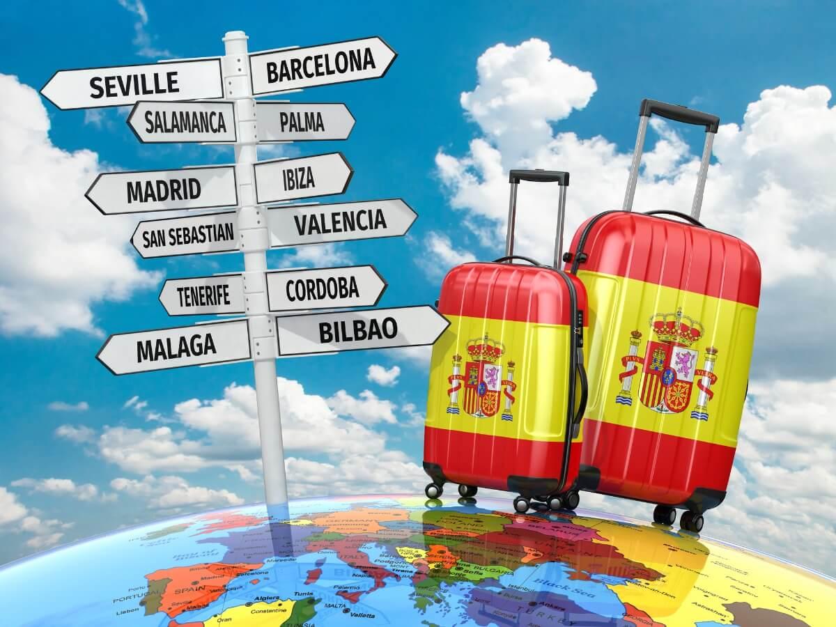 Spanisch-Reise-Urlaub-lernen-Vokabeln-Wörter-Sätze