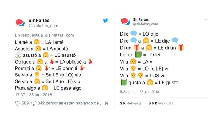 spanische-direkte-indirekte-objektpronomen-mit-emojis-erklaert