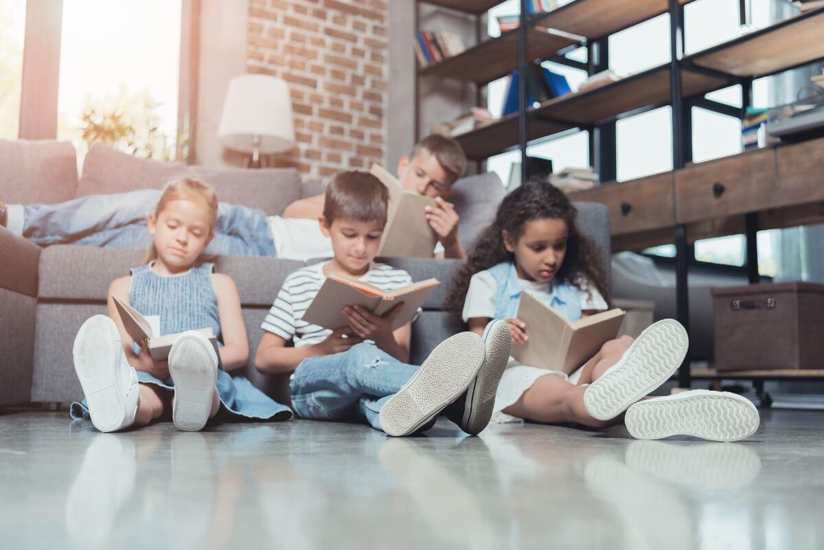 englisch-lernen-kinder-buch-uebungen