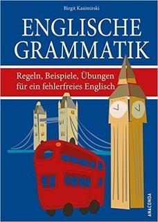kinder-englisch-grammatik-beibringen-uebungen
