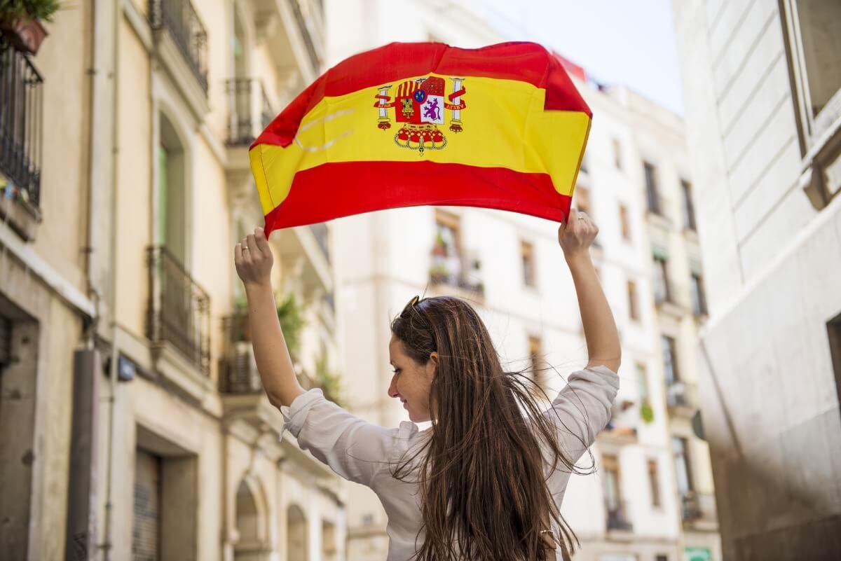 Erklaerung der indirekten und direkten spanischen Objektpronomen.