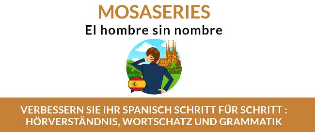online-spanisch-lernen-mosaseries