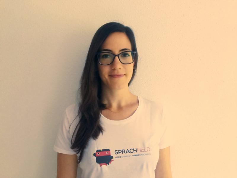 die sprachheld-spanischschule: der spanischkurs um online-spanisch-zu-lernen