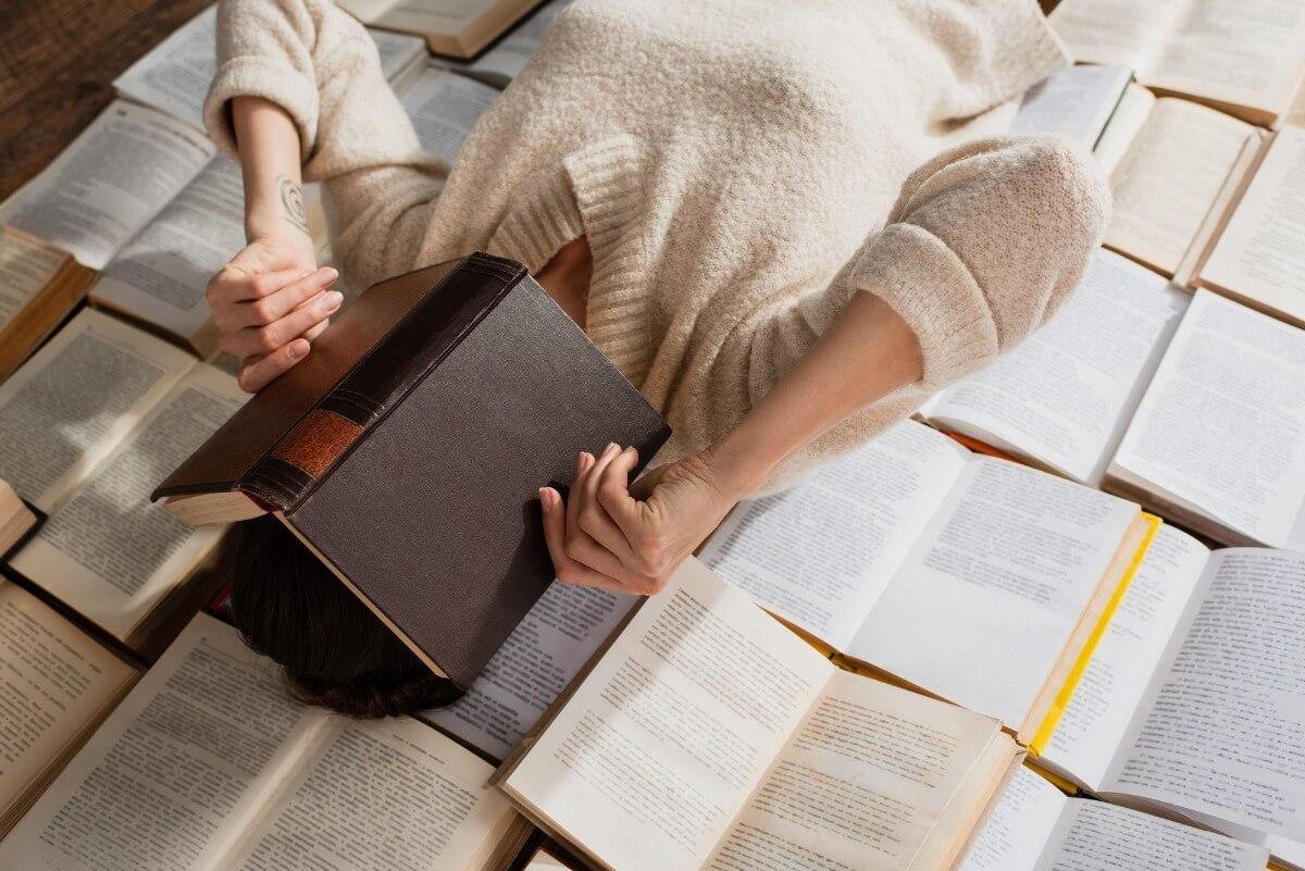 englisch-aussprache-ueben-verbessern-lesen