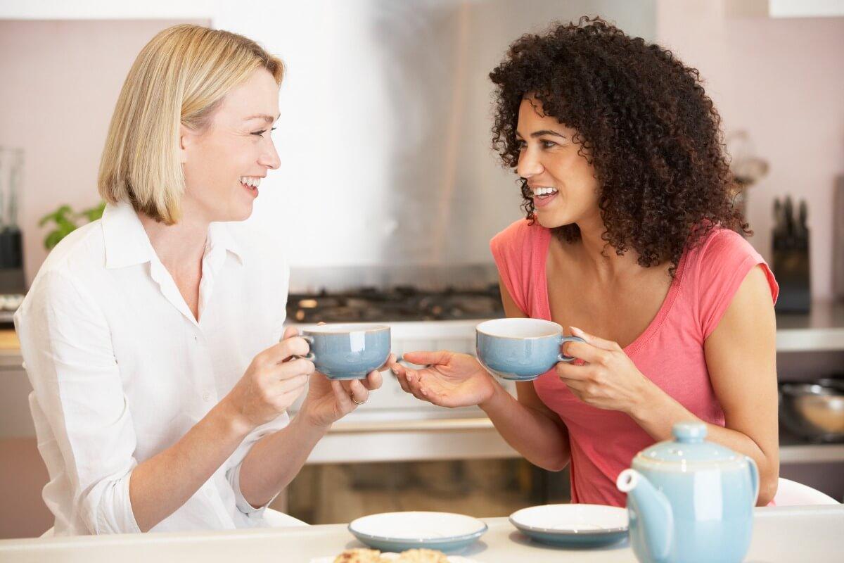 englisch-aussprache-verbessern-tandempartner-ueben