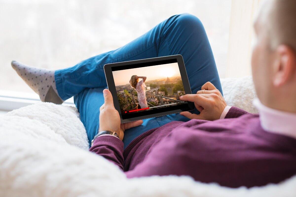 spanisch-online-lernen-youtube