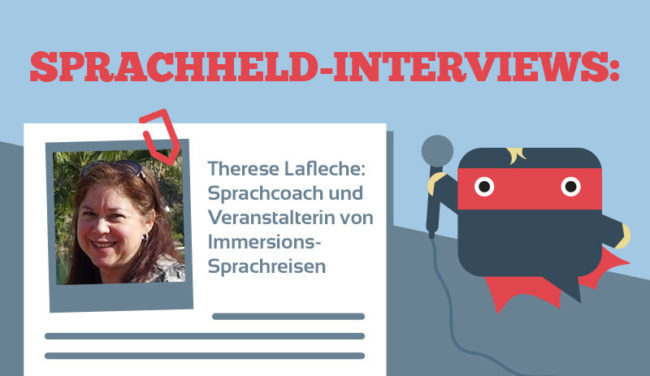 Therese-Lafleche-Sprachreisen-Immersion