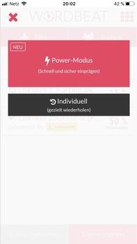 wordbeat-englisch-vokabeltrainer-app