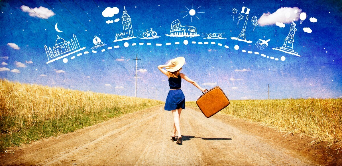 englisch-fuer-urlaub-reise-lernen