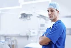 medizinisches-spanisch-vokabeln-pdf-download