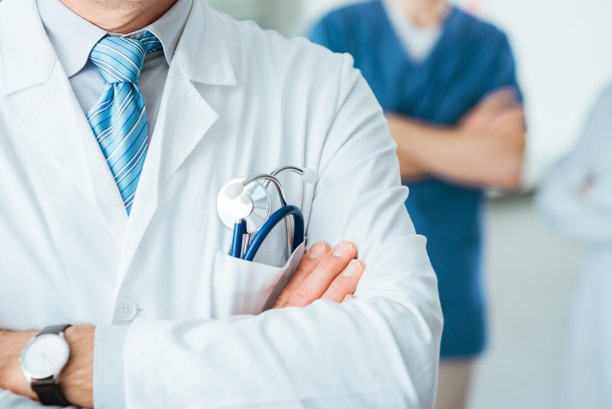 medizinisches-vokabular-spanisch