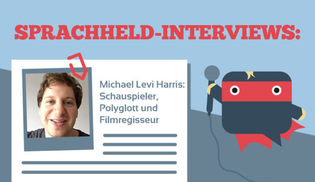 michael-levi-harris-interview