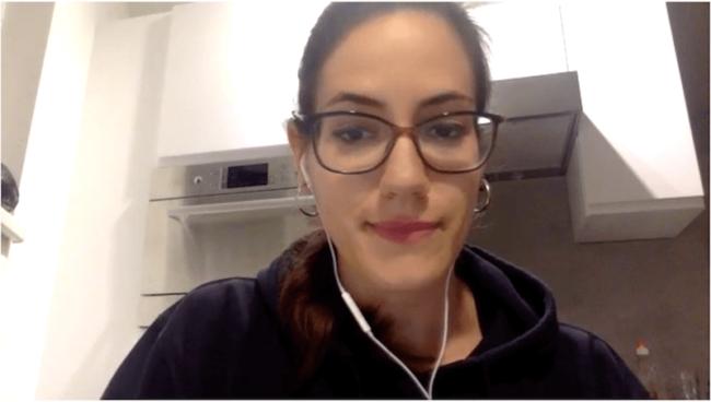 Paloma Spanischlehrerin italki e1553606280630
