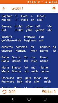 birkenbihl-sprach-app-sprachen-lernen