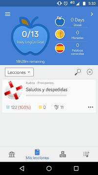 lingq-sprach-app-sprachen-lernen
