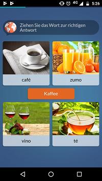 mondly-sprach-app-sprachen-lernen