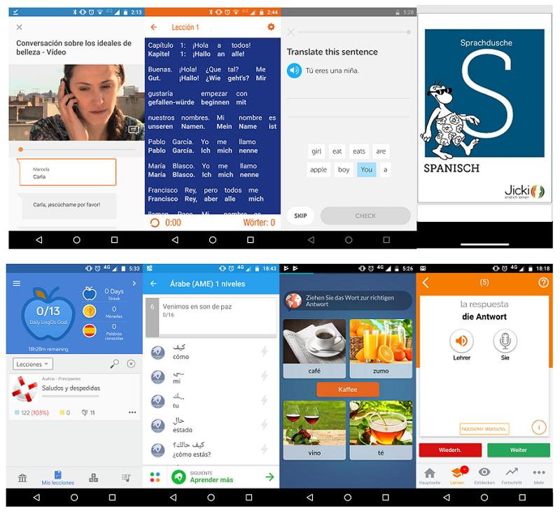 sprach-app-sprachen-lernen