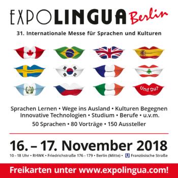 expolingua-berlin-2018