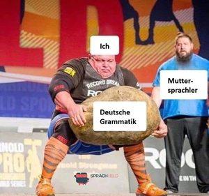 grammatik-lernen-tipps