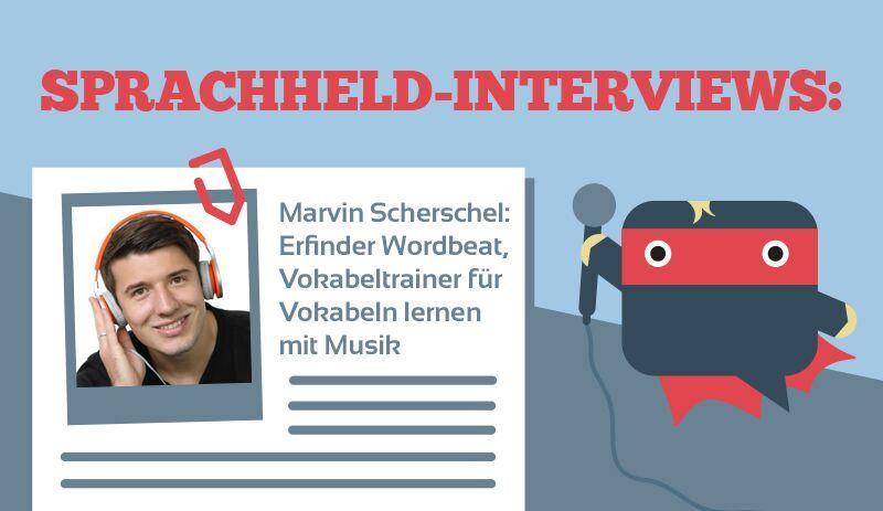 englisch-vokabeltrainer-wordbeat-vokabeln-lernen-mit-musik