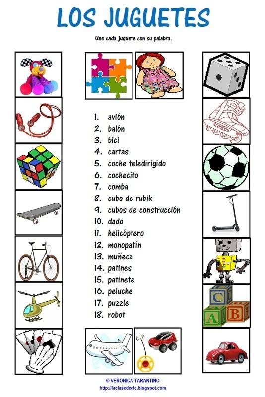 spanisch-fuer-kinder-online-lernen-mit-bildern